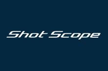Shot Scope
