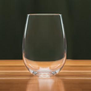 Stemless White Wine (07-942)