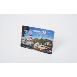 Sea Pines Resort Gift Card