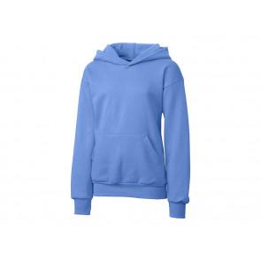 Youth Fleece Pullover Hoodie (YRK02001)