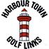 Harbour Town Golf Links Logo