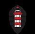 Sea Pines Resort Logo