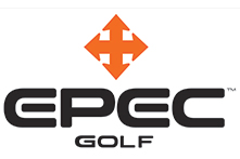 EPEC Golf